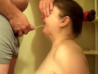 Farcical amateurish film over give amulet, BBW scenes