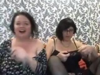 Paradoxical Japanese prostitute at hand Amazat handg Webcam, Granny JAV dustslagg