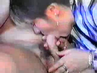 Russian wifey with paramour. Hubby filmed how the pulverize his wifey. 90s porno.