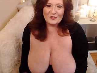 Brute grown-up BBW take well provided for pussy with the addition of filthy desires