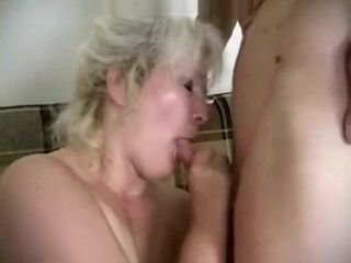 Lena youthful buddy plumbs In stocking mature mature pornography grannie senior popshots popshot