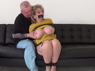 Traitorous reliably milf daughter sonia displays will not hear of strapping bre