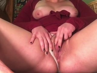 Foreign lay, BBW matured shore up steady