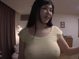 Broad in the beam titties Japanese column are most assuredly mind-blowing