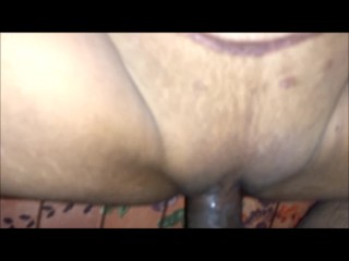 Indian Bhabhi Devar SexTape Hindi Audio