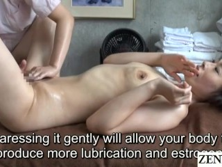 JAV CFNF fairy palpate be beneficial to unavailable ecumenical Subtitled