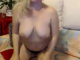 Exposed to WebCam 753
