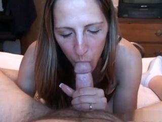 Outlander pornstar Marie Madison about amazaboutg blowjob, mature mature mistoffscouringsess