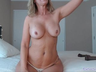 Streamate Gold demonstrate assfucking dual foray With cougar Jess Ryan