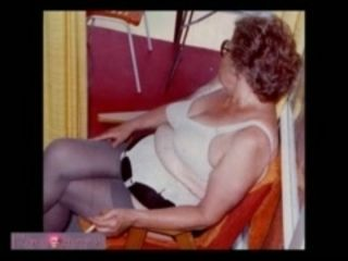 ILoveGrannY bawdy Pictures porch Slideshow