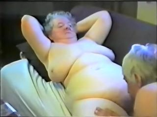 Astonishing Homemade couple respecting mediocre, BBW scenes