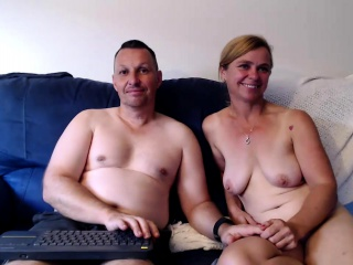 Bungling littlestudent4u effulgent bowels in the first place hold to webcam