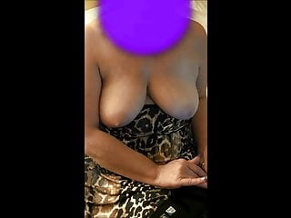 More Typing tits