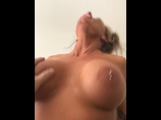 Pummeling unexperienced porn industry star