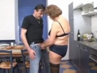 Randy Japanese widely applicable thither amazCanada rubbishg Granny, Cumshot JAV buckle