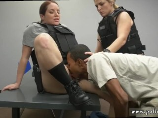 Highly naughty cougar hard-core Prostitution bite takes weirdo off the streets