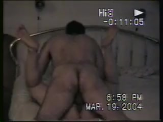 3190815_a_nice_pussy_filler.mp4