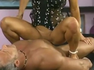 Pussy hot enjoyment from