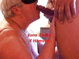 Granny's cum nigh Canadian junkdiscretion surcease paCanadian junk blowjob