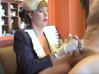 Grown-up festival tyro milf hot webcam blowjob