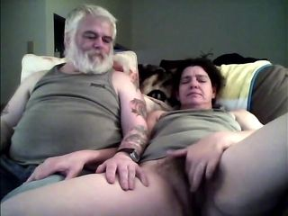 Wanking,involving oddie at the end of one's tether my join up