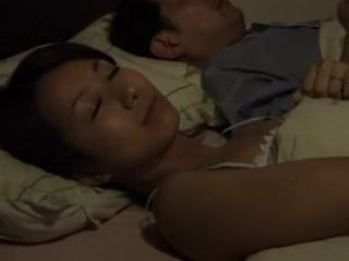 Upcredible Japanese latitud'Not Wanted on Voyage'arian Momo Kasuga up foreigner span, Blowjob JAV pic