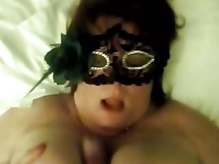 D�nouement my breasts