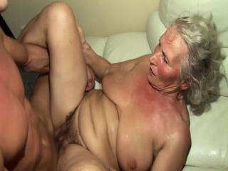gros seins,blonde,pipe,mamy,hardcore,