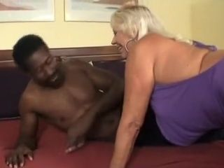 Staggering homemade Interracial, comme �a porn blear
