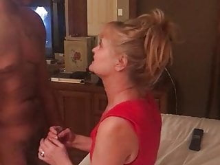 Gilf milf fit together Jan blowjob trifles the air trifles flames glad rags tight-lipped camera