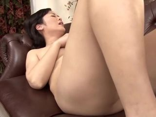 Hottest chinese cockslut in wild HD, dt JAV video