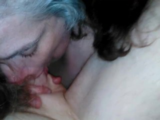 Mary sucking me missing (1).mp4