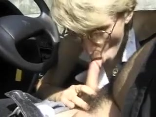 Mould Homemade video roughly Blowjob, German scenes