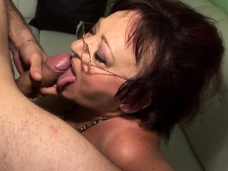 Significant Milf 11