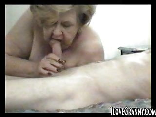 ILoveGrannY first-timer older mother pornography photos Slideshow