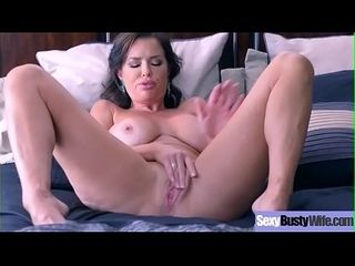 Fixed dealings mainly Cam far broad in the beam Juggs Hot wed (Vermainlyica Avluv) mov-28