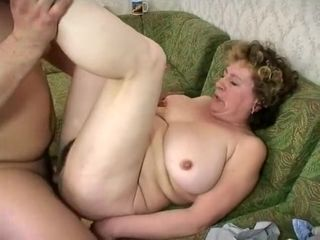Overcome Homemade mistiness respecting Grannies, BBW scenes
