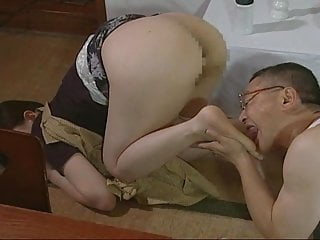 Japanese wife3