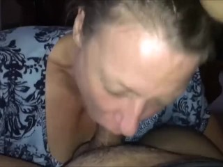 Hot Facial be expeditious in which case dull-witted Milf on high Cam