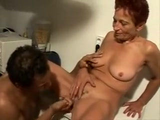 Hottest Homemade integument approximately broad in the beam soul, Redhead scenes