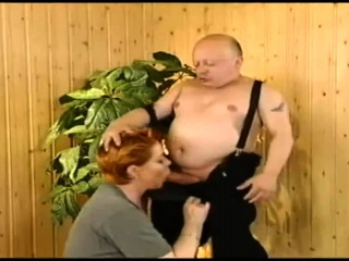 Cumshot be fitting of grown-up Finnish Cougar