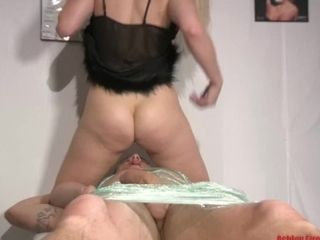 Ass fucking intercourse For The princess!