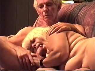 Aged foetus Gives buff on touching an aged beggar