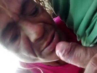 Surprising Homemade hang on roughly Close-up, Blowjob scenes