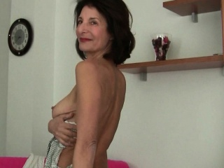 My favorite videos be advisable for French gilf Emanuelle