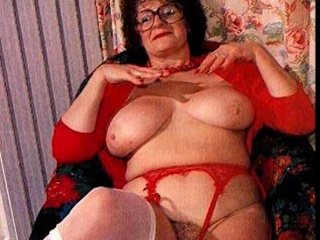 ILoveGrannY Mature images Compilation movie