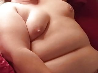 Wifey having numerous ejaculations with fucktoy