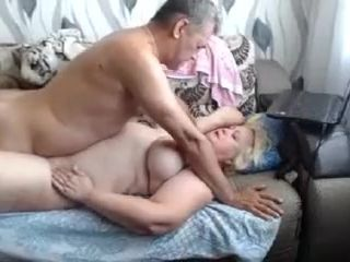 ledi50 amateur video 07/09/2015 from chaturbate
