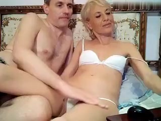 densweet19 private video on 06/09/15 16:51 from Chaturbate