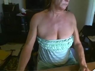 enjoynrubit dilettante episode on 2/1/15 20:13 from chaturbate
